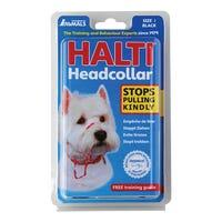 Company Of Animals Halti Headcollar - XSmall