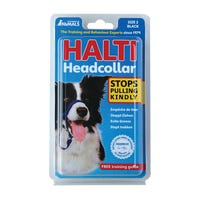Company Of Animals Halti Headcollar - Small