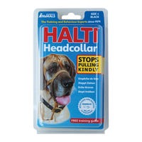 Company Of Animals Halti Headcollar - XLarge
