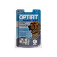 Company Of Animals Optifit Headcollar - Small