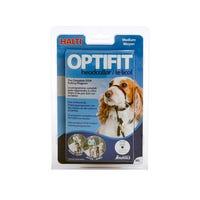 Company Of Animals Optifit Headcollar - Medium