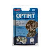 Company Of Animals Optifit Headcollar - Large