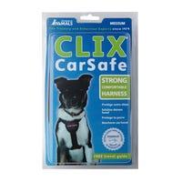 Company Of Animals Clix Car Safe Harness - Medium