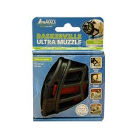 Company Of Animals Baskerville Ultra Muzzle - XSmall