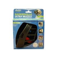 Company Of Animals Baskerville Ultra Muzzle - XLarge