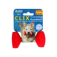 Company Of Animals Clix Training Dumbbell - Small
