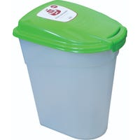 Canine Care Food Storage Conatainer - 30 Litre
