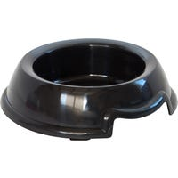 Canine Care Plastic Heavy Duty Dog Bowl - 900ml