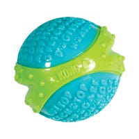 KONG Core Strength Ball Dog Toy - Small
