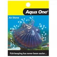 Aqua One Shellfish Airstone - Large