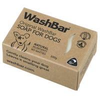 WashBar Original Soap Bar - 100g