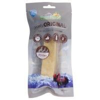 Yaky Original Big Cheese Snack Chew Dog Treat - XLarge