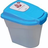 Canine Care Food Storage Conatainer - 10 Litre