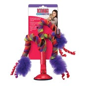 KONG Connects Curlz Cat Toy - Each