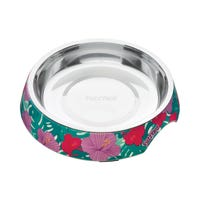 FuzzYard Lahania Cat Bowl - Each