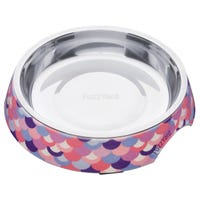 FuzzYard Atlantica Cat Bowl - Each