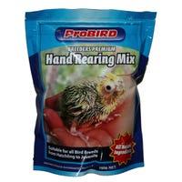 Pro Bird Hand Rearing Mix Bird food - 1.5kg