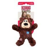 KONG Wild Knots Bear Dog Toy - XLarge