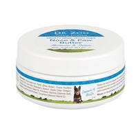 Dr Zoo Natural Nose and Paw Butter - 50g
