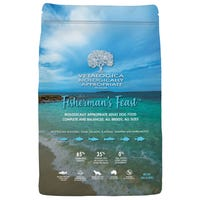 Vetalogica Biologically Appropriate Dog Fisherman's Feast Fish Dry Dog Food - 3kg