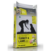 Meals For Mutts Turkey and Lamb Dry Dog Food - 20kg