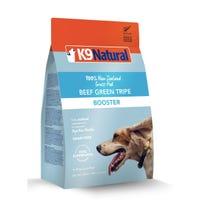 K9 Naturals Freeze Dried Beef Green Tripe Dry Dog Food - 250g