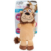 All For Paws Dog Toy Ultrasonic Simba Dog Toy - Each