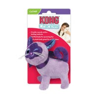 KONG Crackles Winkz Cat Toy - Each