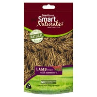 Smart Naturals Lamb and Rosemary Dog Treats - 113g