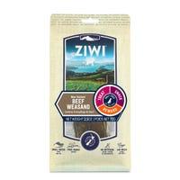 Ziwi Peak Beef Weasand Health Chew Dog Treat - 72g