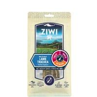 Ziwi Peak Lamb Trachea Oral Health Chew Dog Treat - 60g
