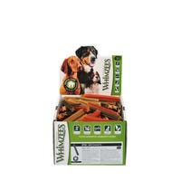 Whimzees Stix Dog Treat - Small