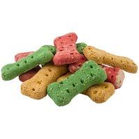 Blackdog Multi Biscuits Dog Treats - 1kg