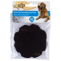 All For Paws Water Fountain Filter - Each