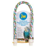 JW Comfy Perch Small Bird Perch - 21in