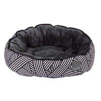 FuzzYard Northcote Reversible Dog Bed - Medium