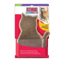 KONG Connects Kitty Comber Cat Toy - Each