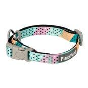 FuzzYard Footloose Dog Collar - Small