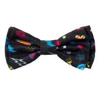 FuzzYard Bow Tie Bel Air - Small