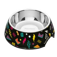 FuzzYard Bel Air Dog Bowl - Medium