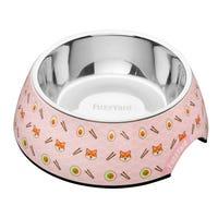 FuzzYard Sushiba Dog Bowl - Large