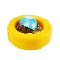 Krabooz Bowlz Coomara Hermit Crab Bowl - Each