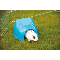 Savic Cocoon Small Animal House - Each