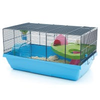 Savic Mickey Home Small Animal Enclosure - Large