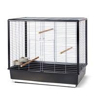 Savic Noah Knock Down Cage Bird Cage - Each