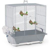 Savic Primo 30 Cage Bird Cage - Each