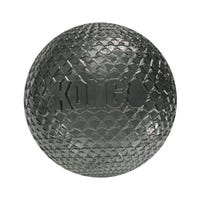 KONG Duramaxx Ball Dog Toy - Medium