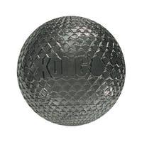 KONG Duramaxx Ball Dog Toy - Large