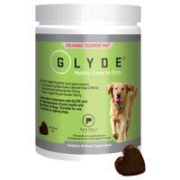 Glyde Mobility Chews Dog Supplement - 60pk