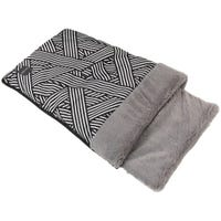 FuzzYard Northcote Cocoon Cat Bed - Each